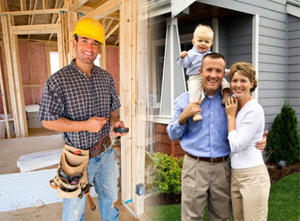 Contractors and Homeowners